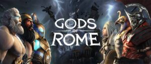 Best Action Games for Android & IOS in 2021: The Complete List, God's of rome
