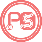 Avatar of Official PlaySubtly